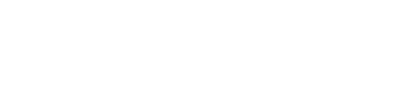 St Tewdrics